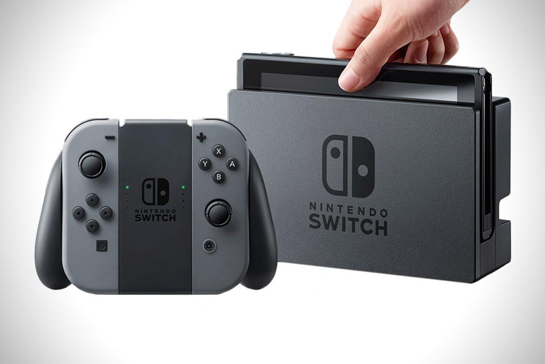 Nintendo Switch Pikipedia The Pikmin Wiki
