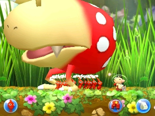 Hey! Pikmin Bulborb under.jpg