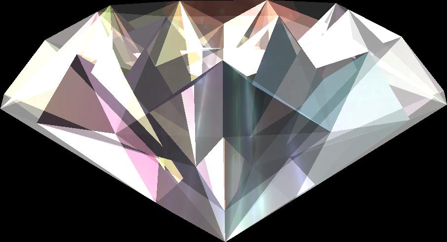 Regal_Diamond_2.png