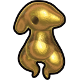 Plasm Wraith icon.png