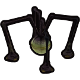 Baldy Long Legs icon.png