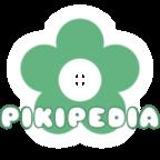 www.pikminwiki.com