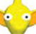 Yellow Pikmin Face.png