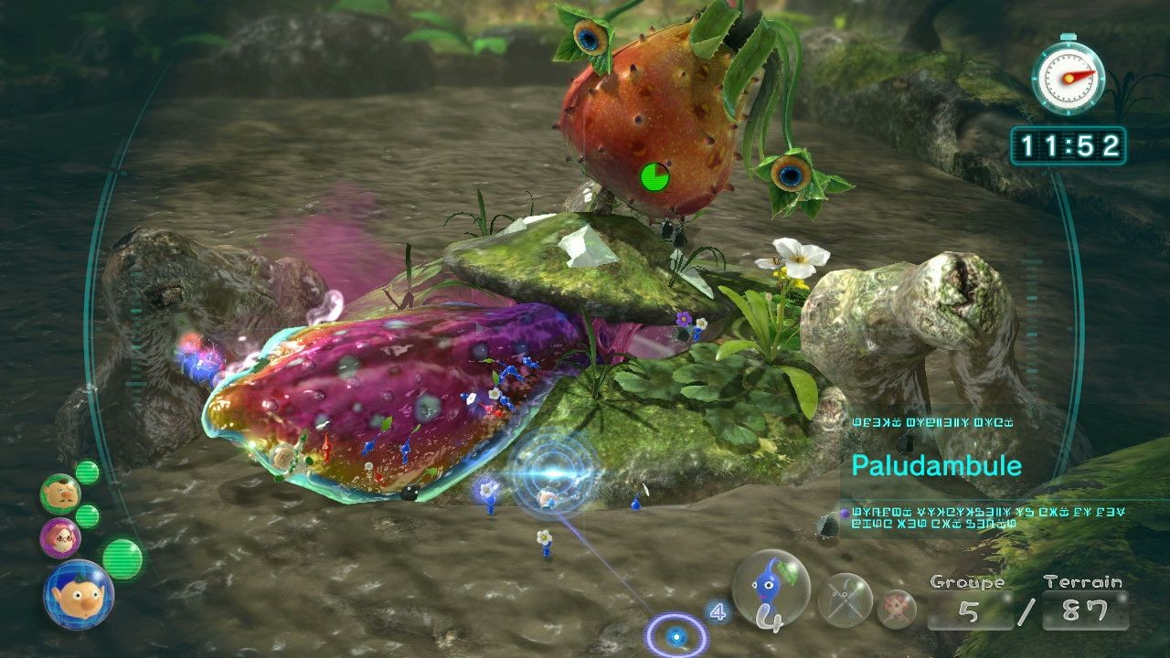 Other Games / Awesome Bosses - TV Tropes