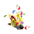 Hey! Pikmin attack.png