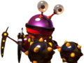 Greater Studded Beeb.png