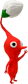 Red Pikmin P2 artwork.png