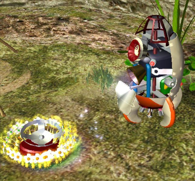 File:Whimsical Radar 3.jpg