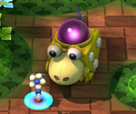 Yellow Bulborb NL.png