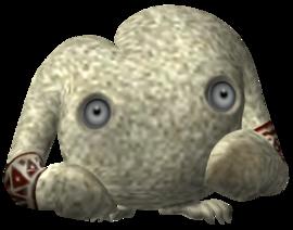Mamuta - Pikipedia, the Pikmin wiki