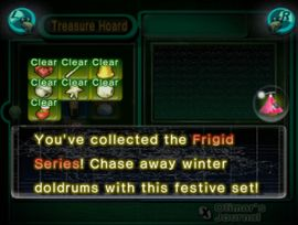 Frigid Series.jpg