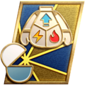 Badge 18 strongontheinside.png