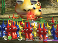 Lots of Pikmin P1 early.png
