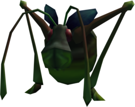 Antenna Beetle.png