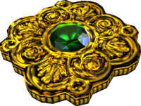 Eternal Emerald Eye 2.png