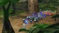 Alph and Pikmin E3 2012 screenshot.png