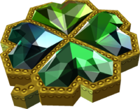 Crystal Clover.png