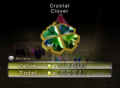 Crystal Clover Analyze.png