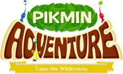 Pikmin Adventure logo.png