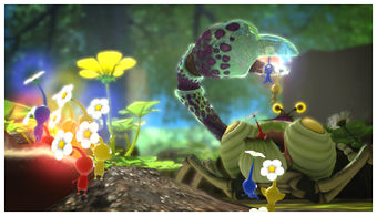 Pikmin3ScreenND8.jpg