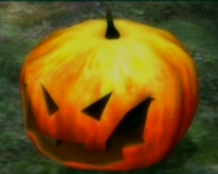 Possessed Squash.png