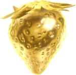 Golden sunseed.png