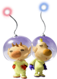 Louie and Olimar P2 group.png