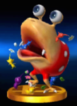 Bulborb3DSTrophy.png