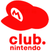 ClubNintendoLogo.png