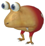 Red Bulborb P3Art.png