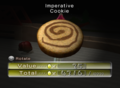 Imperative Cookie2.png