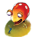 Pikmin3Bulborb.png