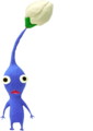 Blue Pikmin stage two P2 art.png
