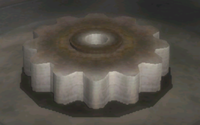 Omega Flywheel.png