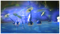 Blue Pikmin Pikmin 3 Photo.png