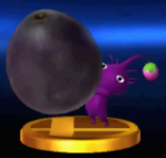 PurplePik3DSTrophy.png