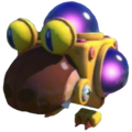 Metal Bilious Bulborb.png