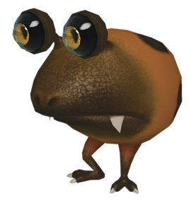 Dwarf orange bulborb.png