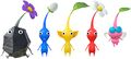 Hey! Pikmin front profiles.jpg