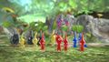 P3DX Prerelease Pikmin Family.jpg