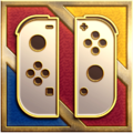 Badge 45 buddysystem.png