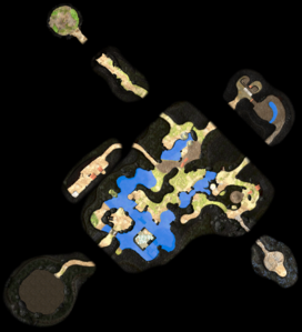Garden of Hope map.png