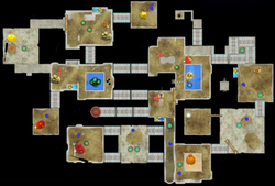 ClockworkChasmCollectTreasuremap.png
