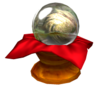 Future Orb.png
